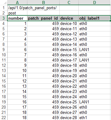 wpid3704-patch_panel_device_excel.png